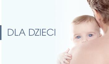 Dermokosmetyki Bioderma dla dzieci – Apteka internetowa Melissa
